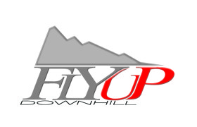 VO-3120-Fly Up Logo[1]