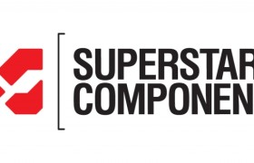 superstar-components-logo