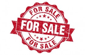 for-sale-sign*750xx7500-4219-0-1641